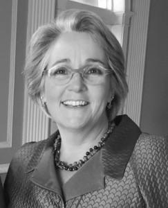 Diane Stollenwerk
