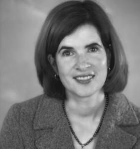 Margaret Trinity